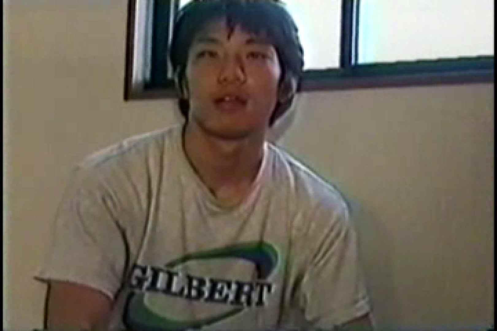 『ノンケ・スポーツマンシップとは・・・! ! 』 第6戦 オナニー ゲイ無料エロ画像 111枚 3