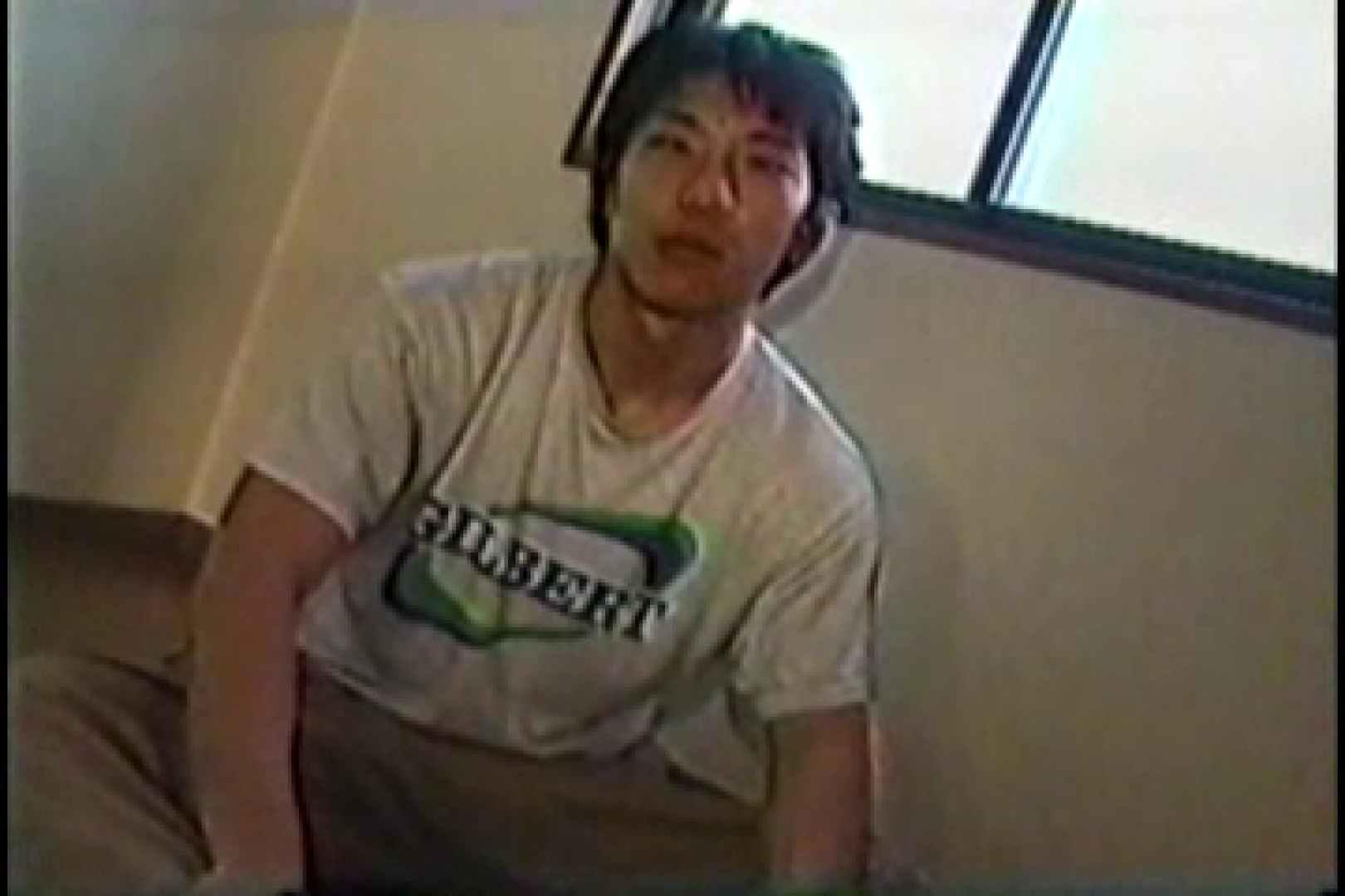 『ノンケ・スポーツマンシップとは・・・! ! 』 第6戦 キン肉 ゲイアダルトビデオ画像 111枚 5