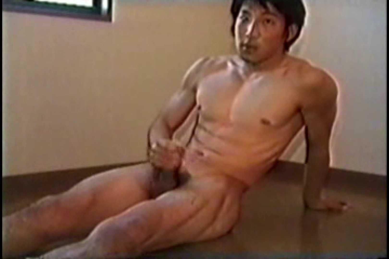 『ノンケ・スポーツマンシップとは・・・! ! 』 第6戦 裸の男たち ゲイエロ動画 111枚 23