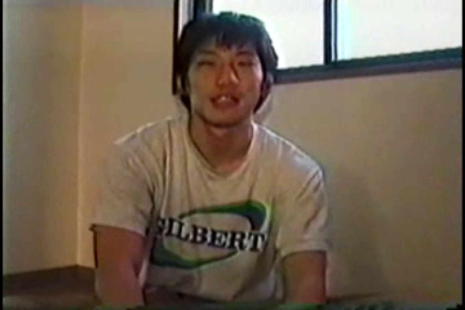 『ノンケ・スポーツマンシップとは・・・! ! 』 第6戦 キン肉 ゲイアダルトビデオ画像 111枚 29
