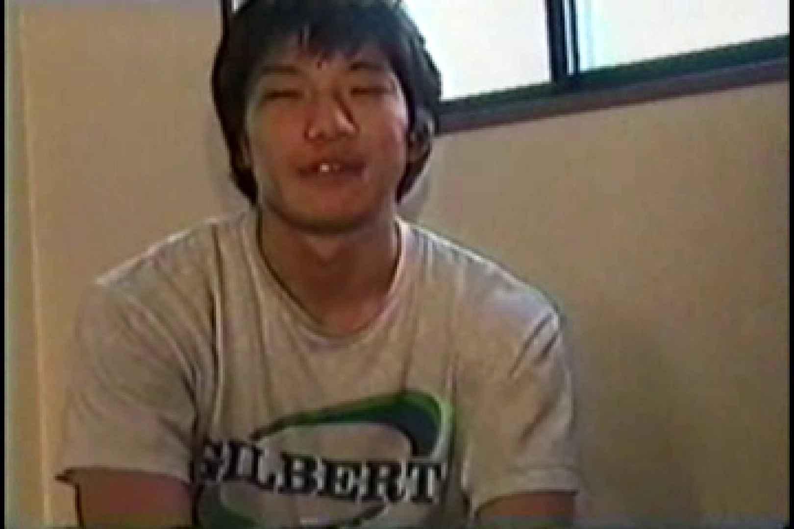 『ノンケ・スポーツマンシップとは・・・! ! 』 第6戦 裸の男たち ゲイエロ動画 111枚 31