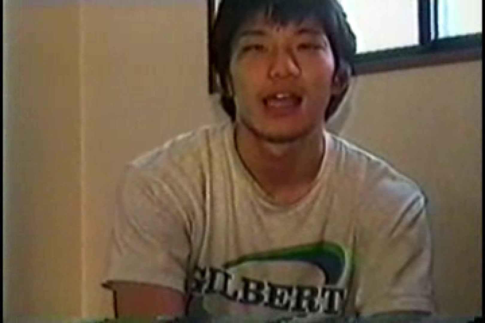 『ノンケ・スポーツマンシップとは・・・! ! 』 第6戦 スポーツマン ゲイ無修正ビデオ画像 111枚 32