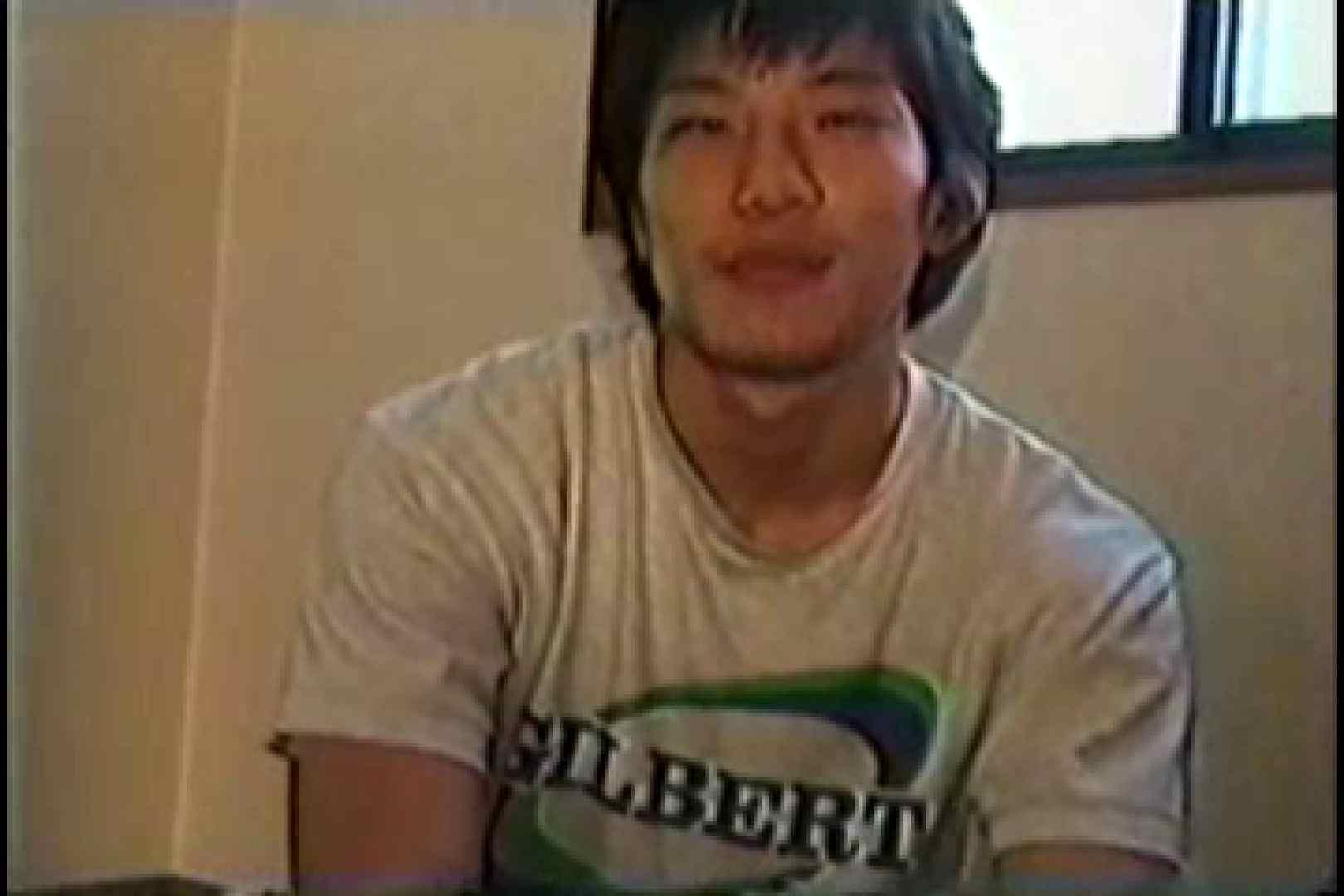 『ノンケ・スポーツマンシップとは・・・! ! 』 第6戦 体育会系 ゲイ無料エロ画像 111枚 33