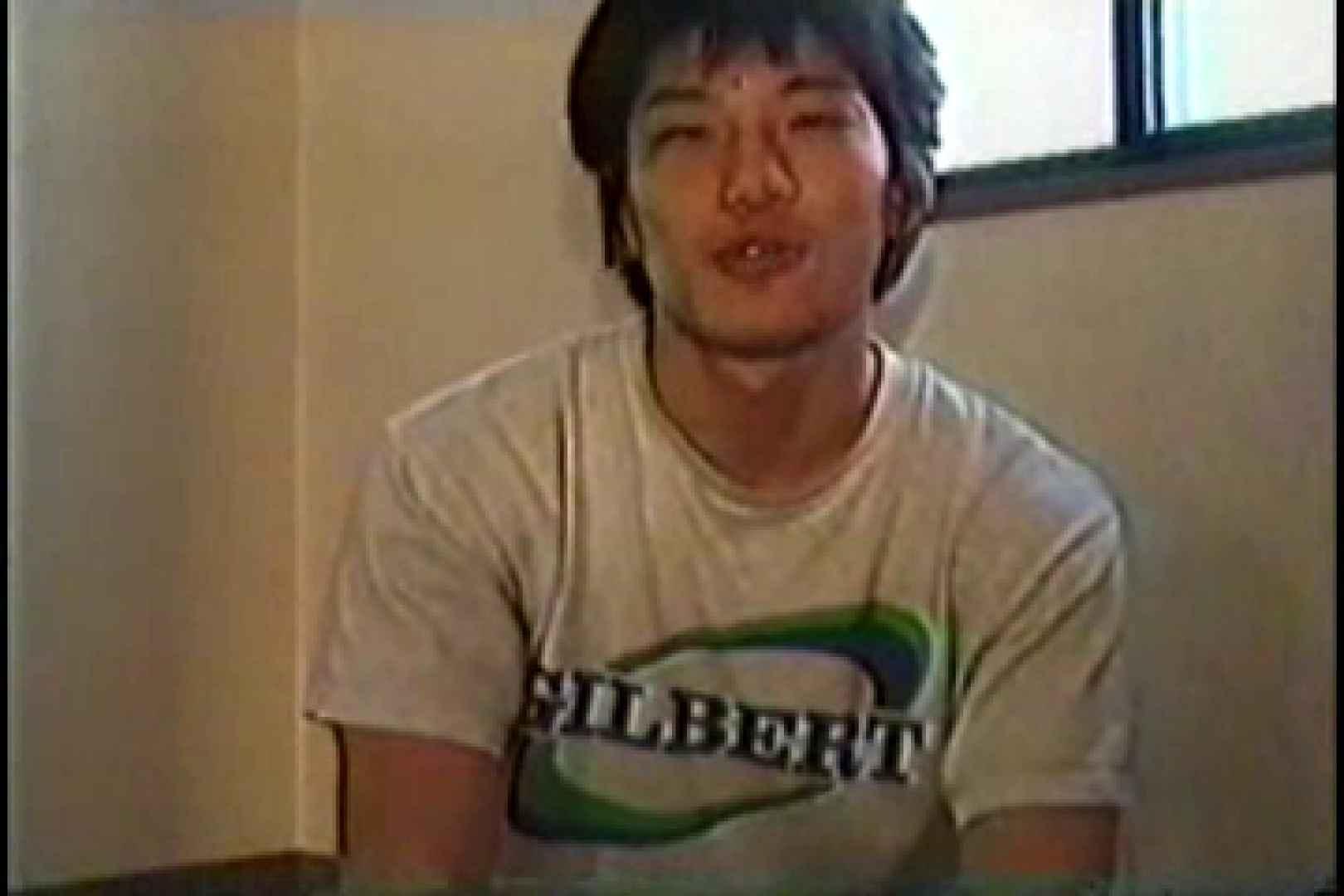 『ノンケ・スポーツマンシップとは・・・! ! 』 第6戦 オナニー ゲイ無料エロ画像 111枚 35