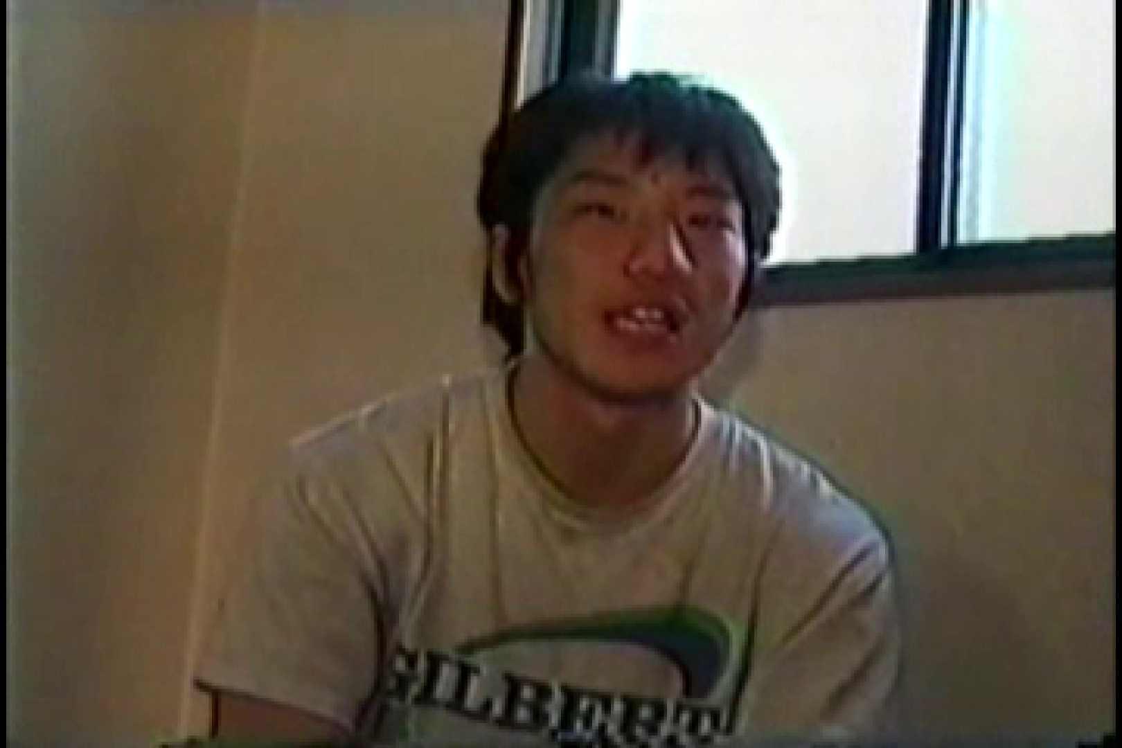 『ノンケ・スポーツマンシップとは・・・! ! 』 第6戦 マッチョ特集 ゲイアダルトビデオ画像 111枚 38