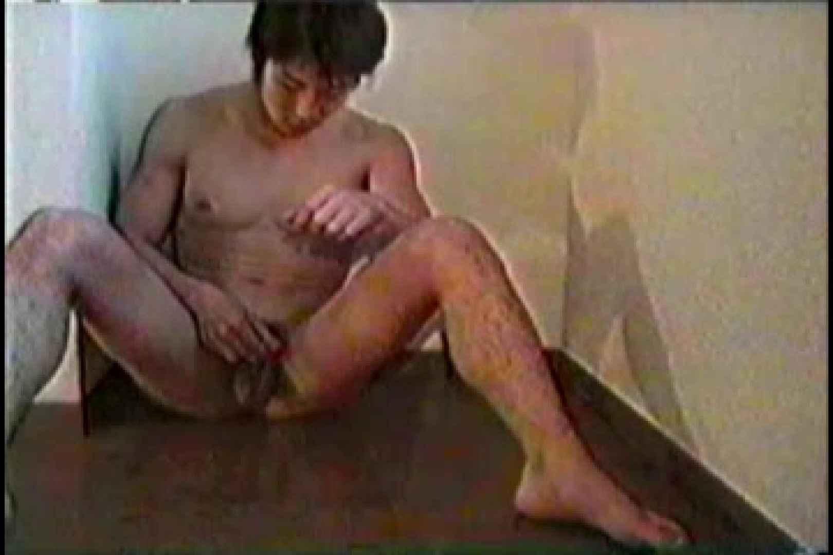 『ノンケ・スポーツマンシップとは・・・! ! 』 第6戦 キン肉 ゲイアダルトビデオ画像 111枚 53
