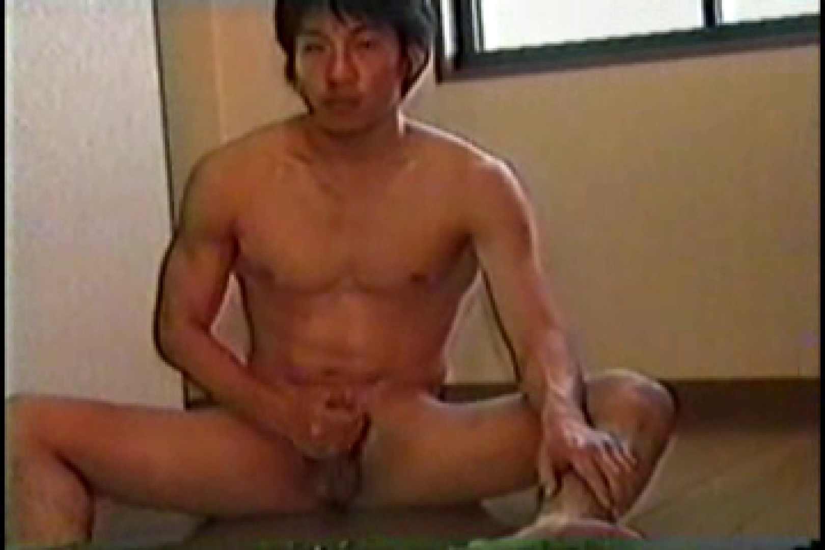 『ノンケ・スポーツマンシップとは・・・! ! 』 第6戦 オナニー ゲイ無料エロ画像 111枚 99
