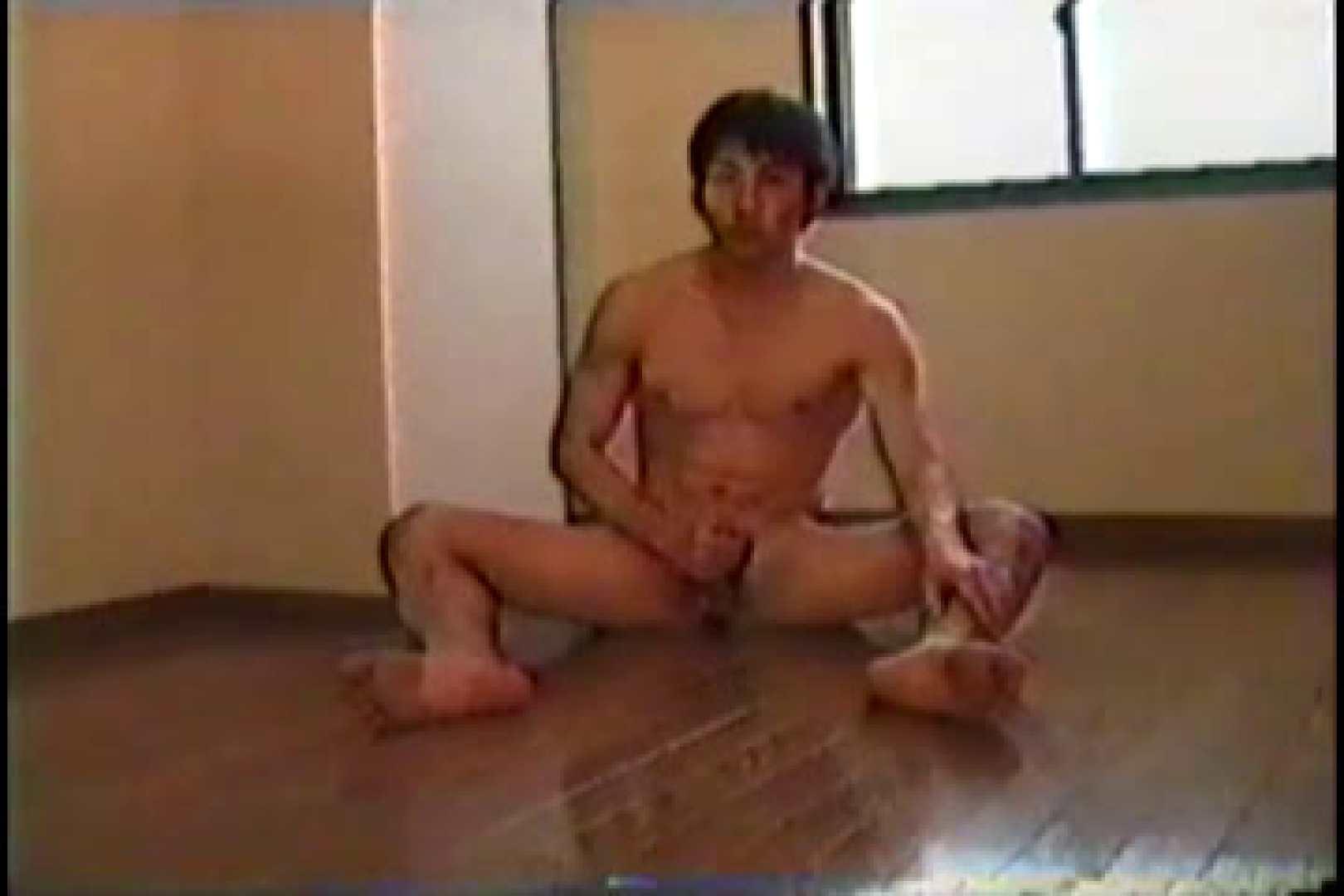 『ノンケ・スポーツマンシップとは・・・! ! 』 第6戦 キン肉 ゲイアダルトビデオ画像 111枚 101