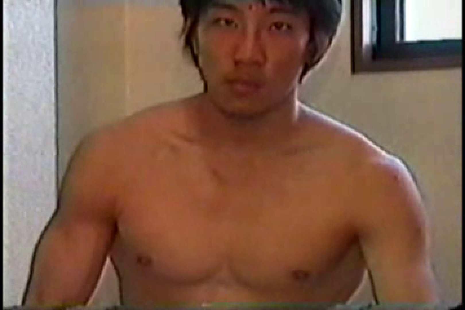 『ノンケ・スポーツマンシップとは・・・! ! 』 第6戦 オナニー ゲイ無料エロ画像 111枚 107