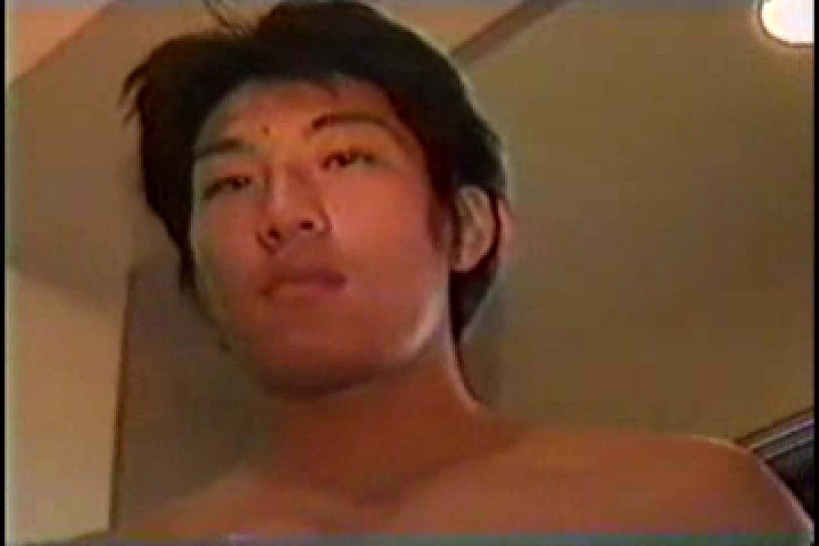 『ノンケ・スポーツマンシップとは・・・! ! 』 第6戦 キン肉 ゲイアダルトビデオ画像 111枚 109