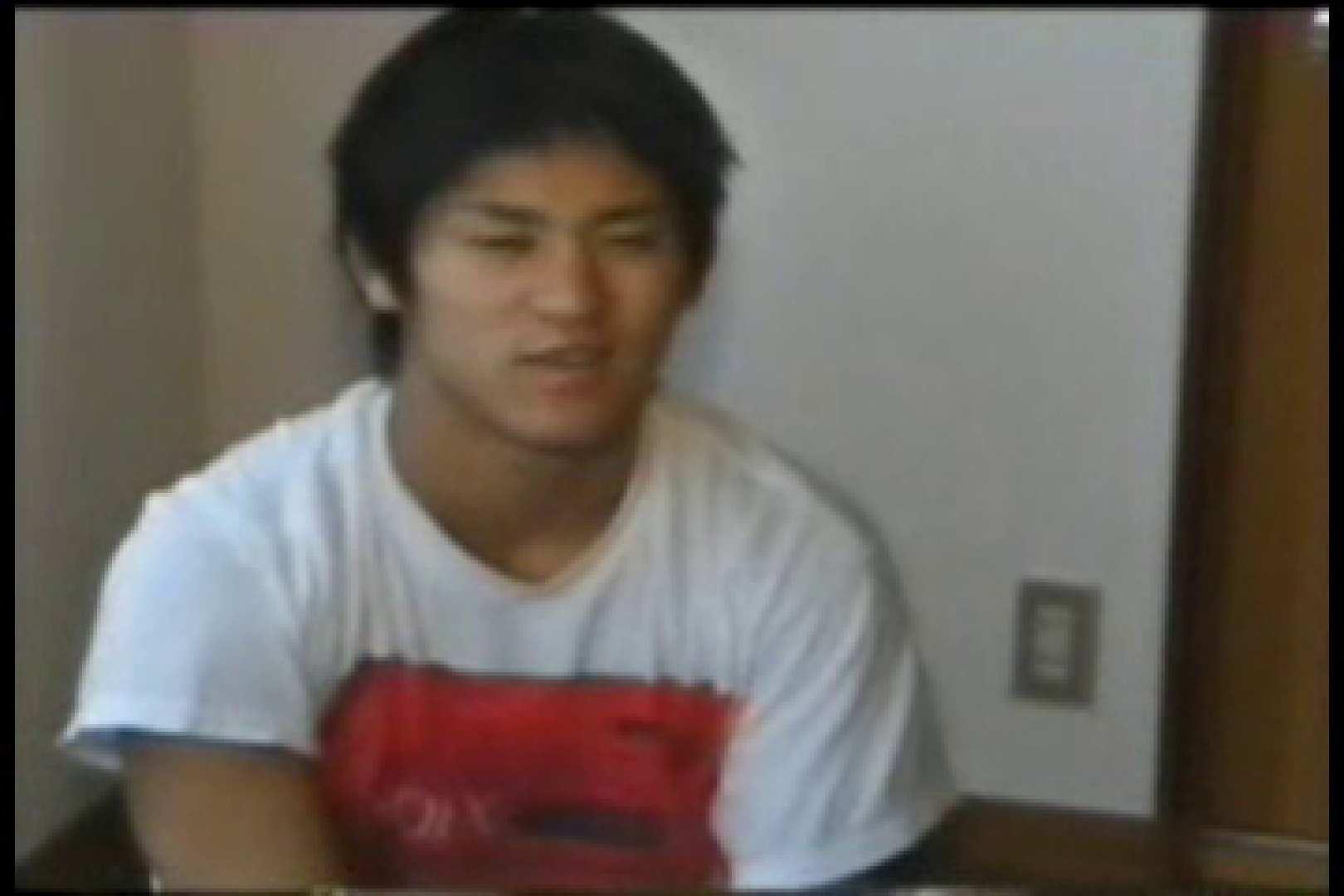 『ノンケ・スポーツマンシップとは・・・! ! 』 第7戦 風呂天国 ゲイ丸見え画像 102枚 3