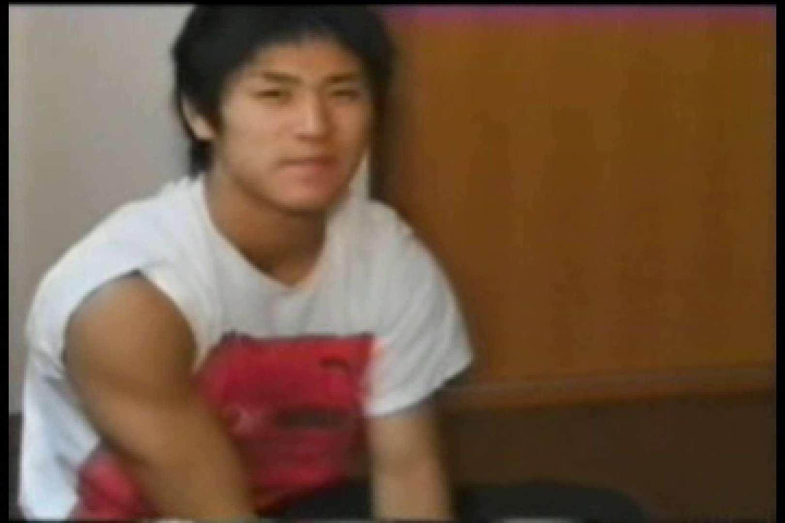 『ノンケ・スポーツマンシップとは・・・! ! 』 第7戦 スポーツマン ゲイアダルトビデオ画像 102枚 7