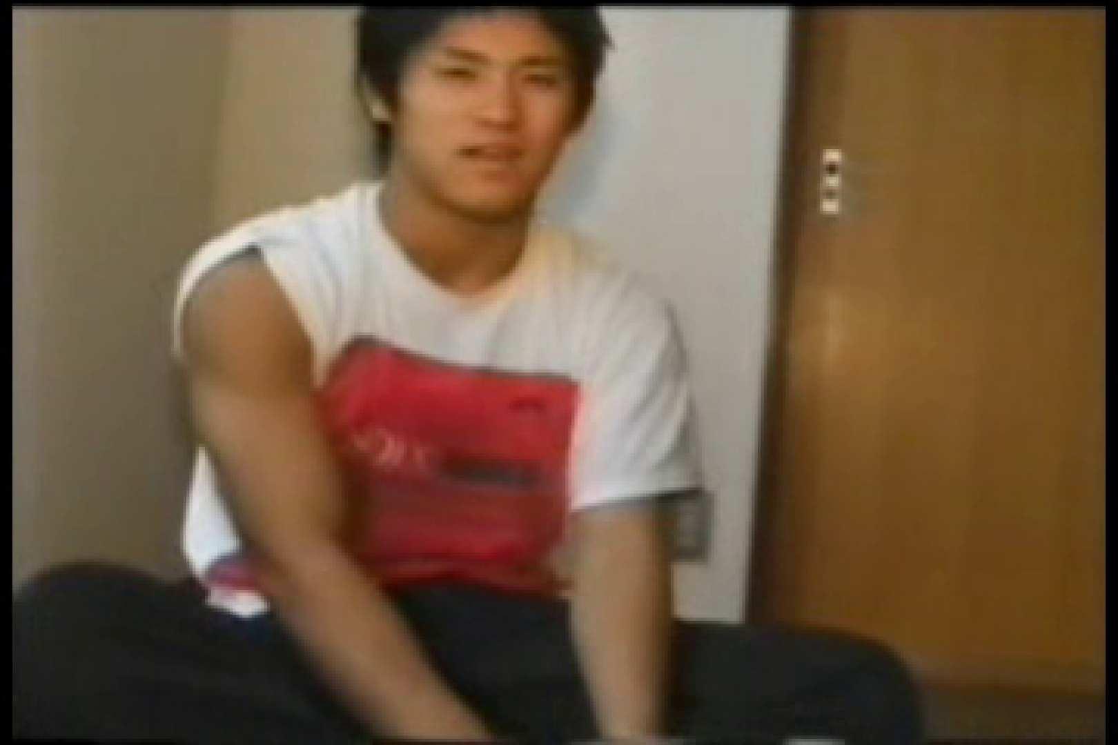 『ノンケ・スポーツマンシップとは・・・! ! 』 第7戦 スポーツマン ゲイアダルトビデオ画像 102枚 31