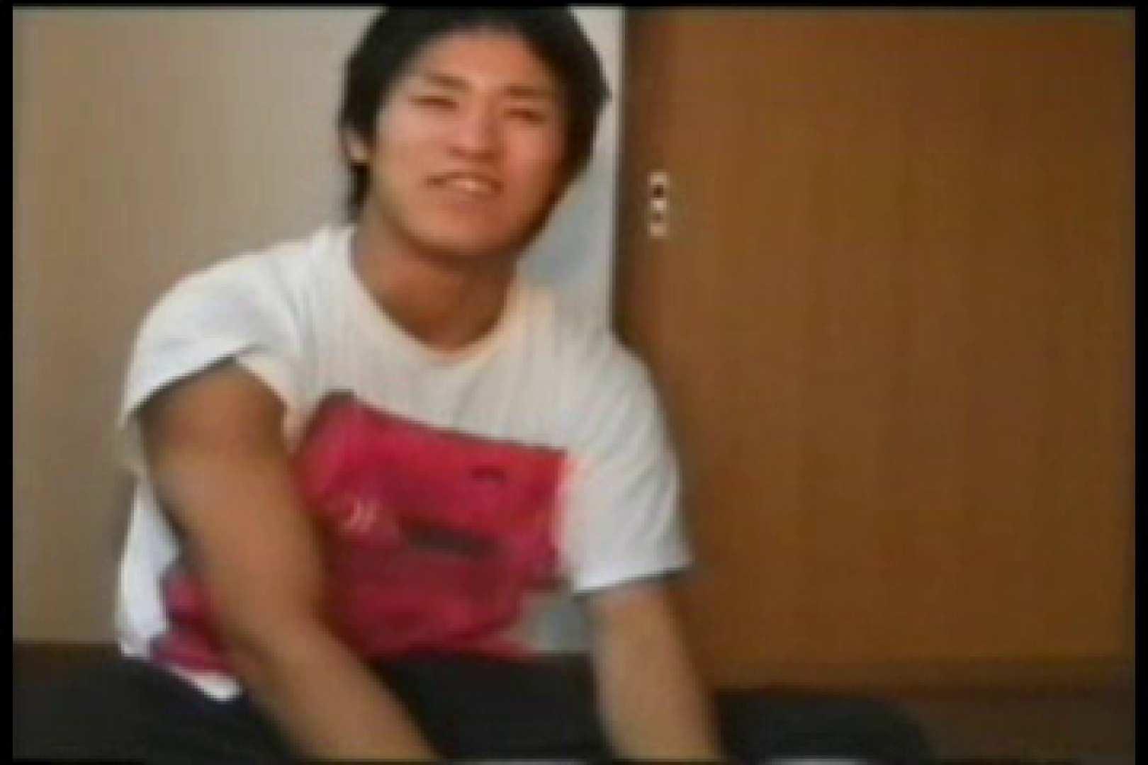 『ノンケ・スポーツマンシップとは・・・! ! 』 第7戦 裸の男たち ゲイ無修正ビデオ画像 102枚 38