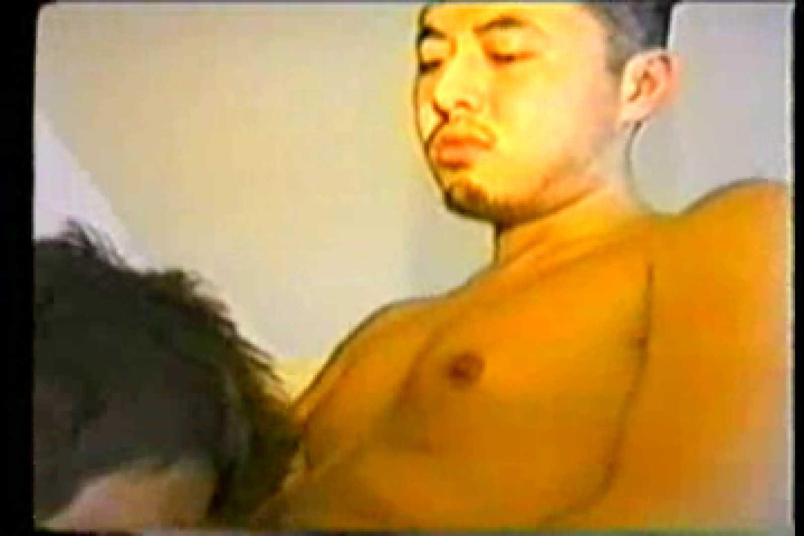『ノンケ・スポーツマンシップとは・・・! ! 』 第9戦 オナニー 男同士画像 81枚 10