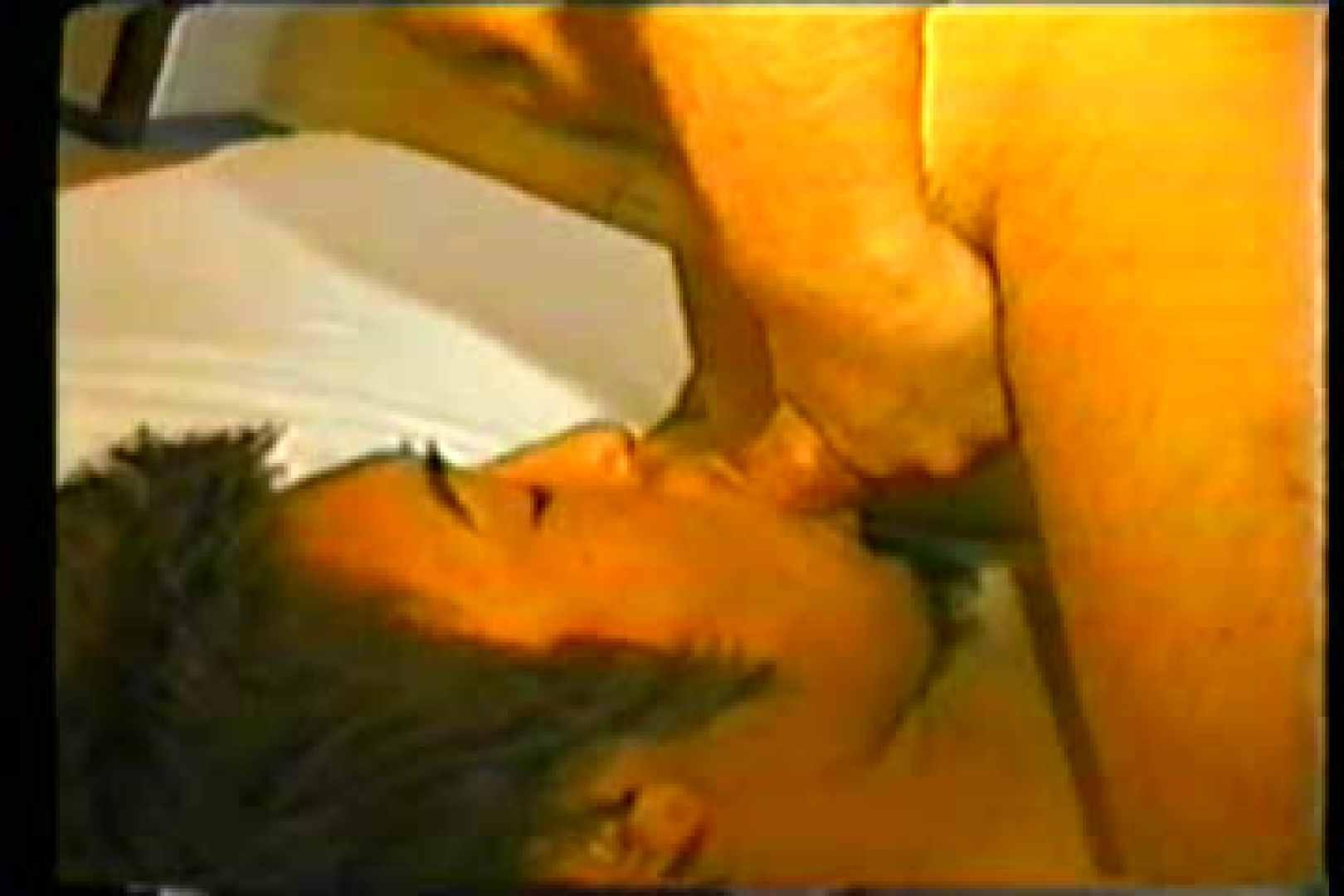 『ノンケ・スポーツマンシップとは・・・! ! 』 第9戦 ノンケまつり   マッチョ特集 ゲイアダルト画像 81枚 23