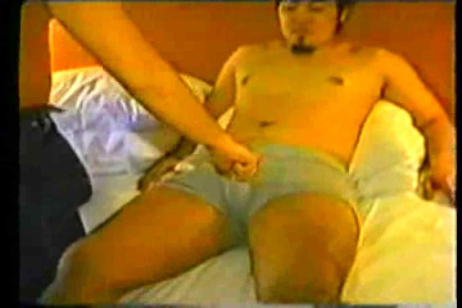 『ノンケ・スポーツマンシップとは・・・! ! 』 第9戦 スポーツマン 男同士画像 81枚 27