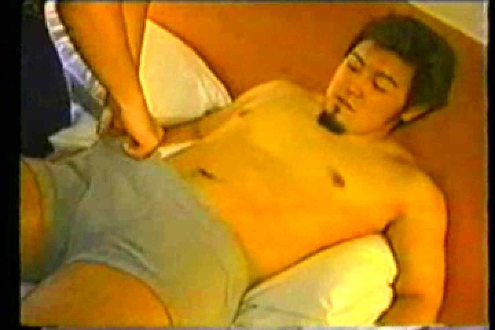 『ノンケ・スポーツマンシップとは・・・! ! 』 第9戦 キン肉 ゲイエロビデオ画像 81枚 32