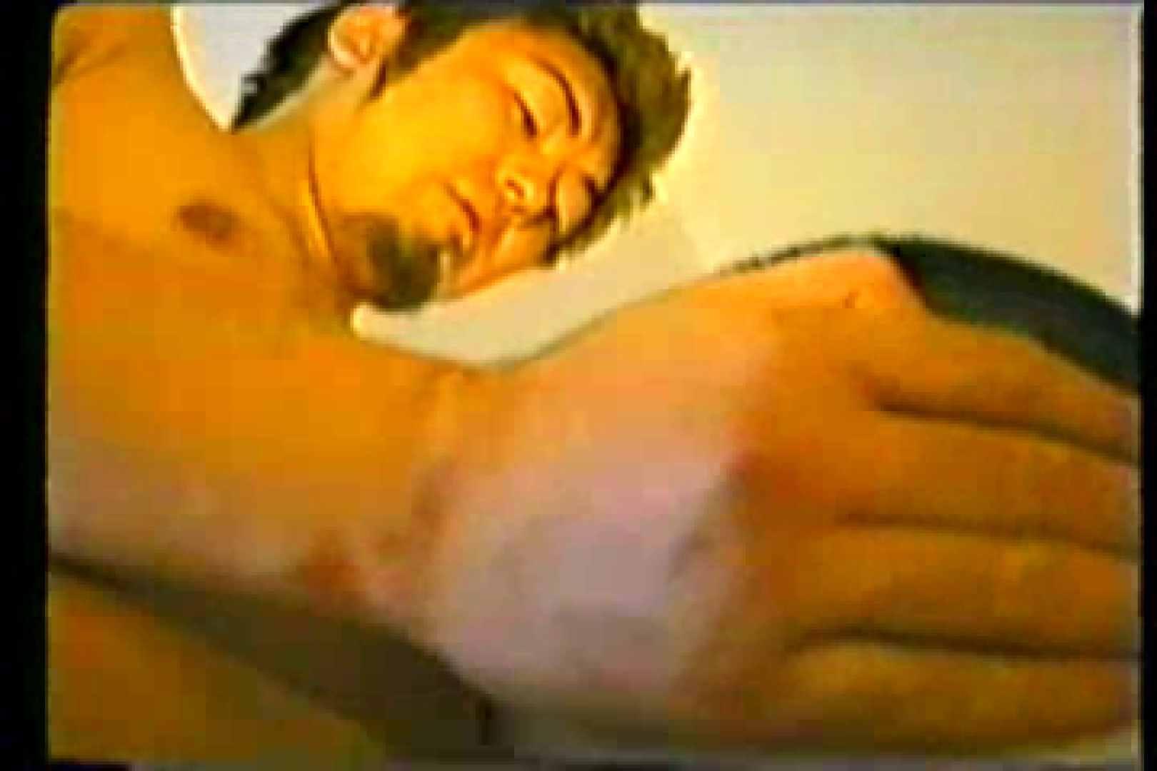 『ノンケ・スポーツマンシップとは・・・! ! 』 第9戦 裸の男たち ゲイ無修正動画画像 81枚 61