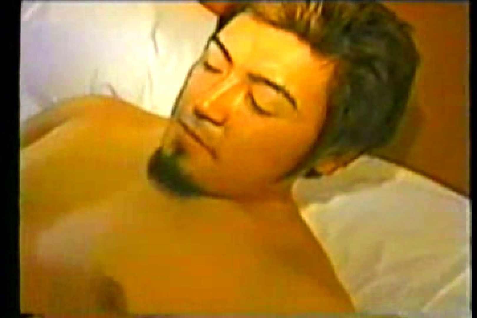 『ノンケ・スポーツマンシップとは・・・! ! 』 第9戦 体育会系 ゲイ無料エロ画像 81枚 77