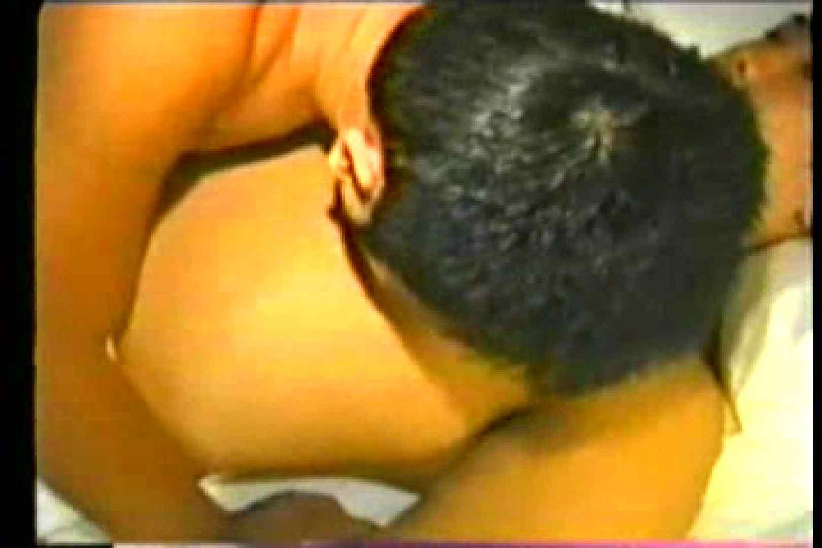 『ノンケ・スポーツマンシップとは・・・! ! 』 第11戦 体育会系 | キン肉 ゲイ無料エロ画像 85枚 2