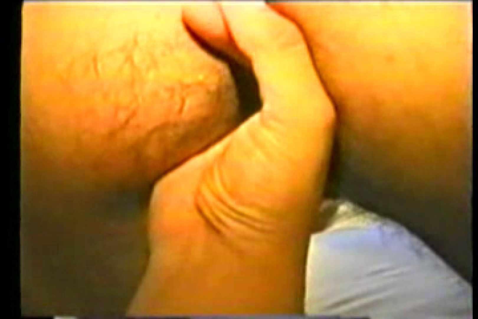 『ノンケ・スポーツマンシップとは・・・! ! 』 第11戦 裸の男たち ゲイアダルトビデオ画像 85枚 11