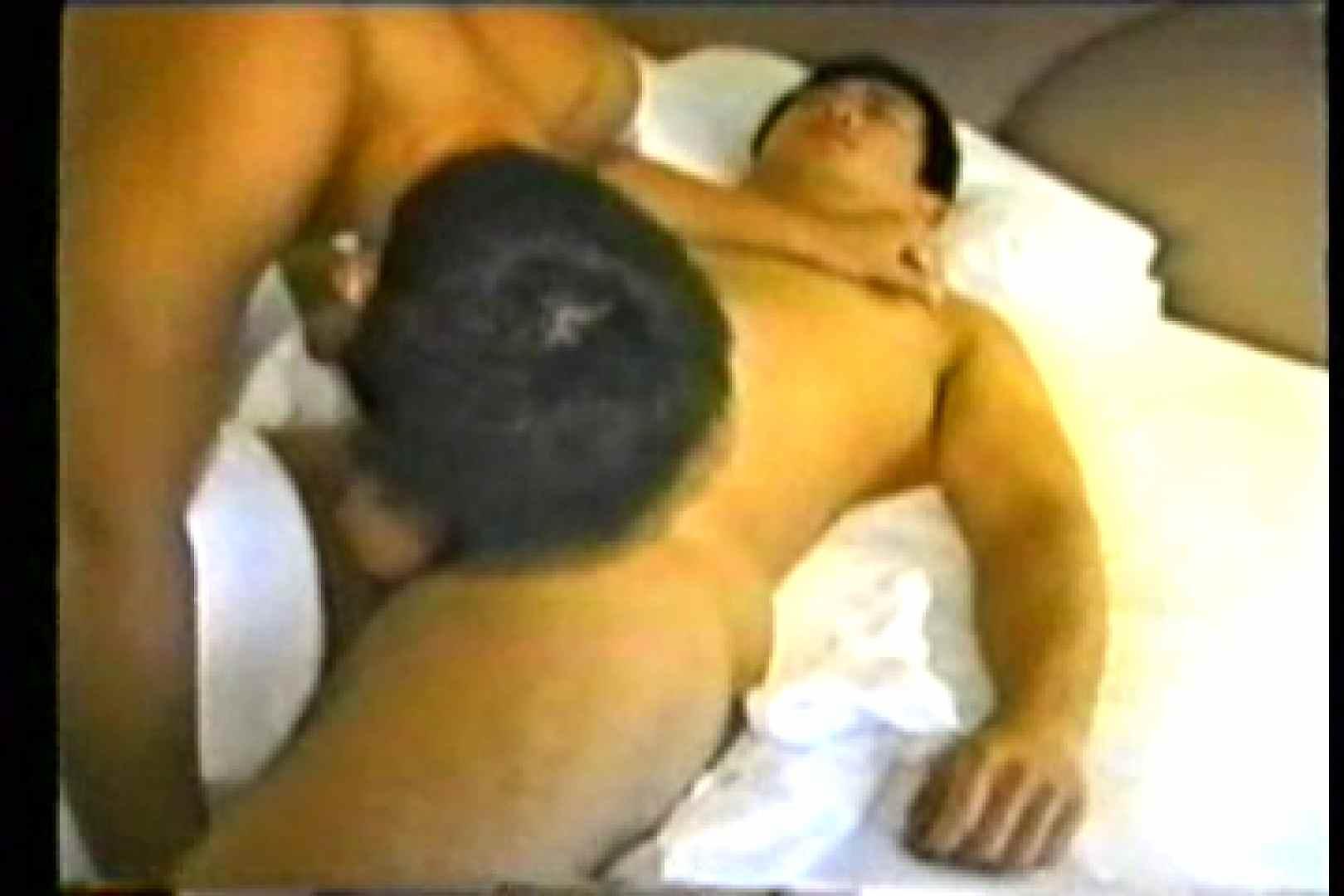 『ノンケ・スポーツマンシップとは・・・! ! 』 第11戦 ノンケまつり ゲイAV画像 85枚 32