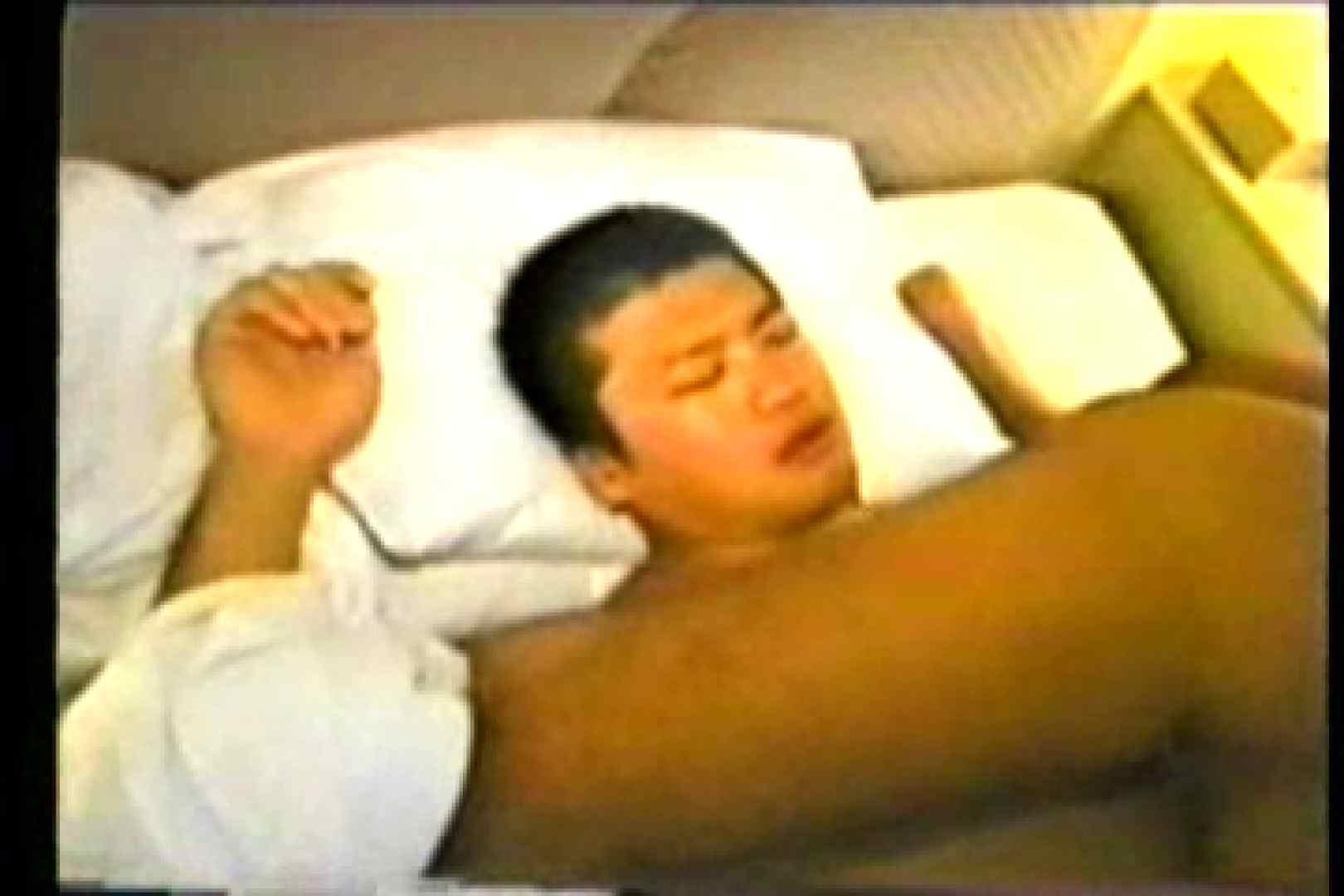 『ノンケ・スポーツマンシップとは・・・! ! 』 第11戦 スポーツマン ゲイフリーエロ画像 85枚 48