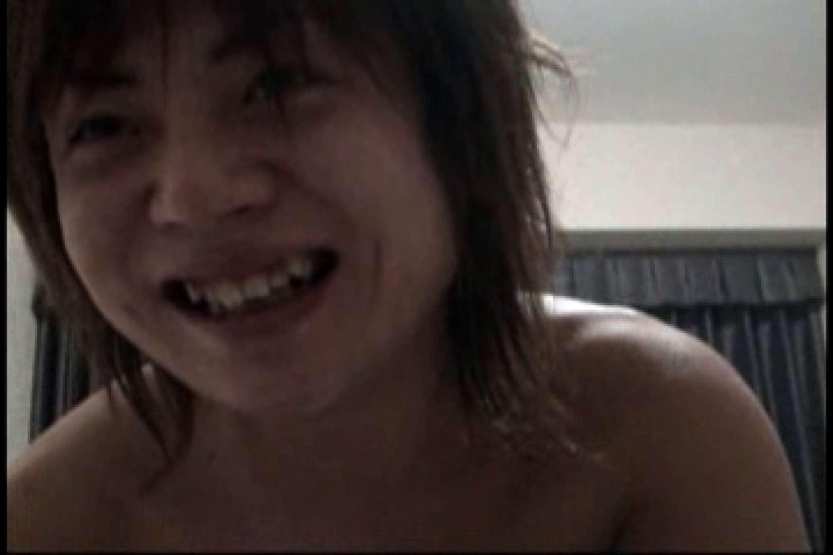 三ッ星シリーズ!!イケメン羞恥心!!File.01 風呂天国 ゲイ無修正ビデオ画像 82枚 69