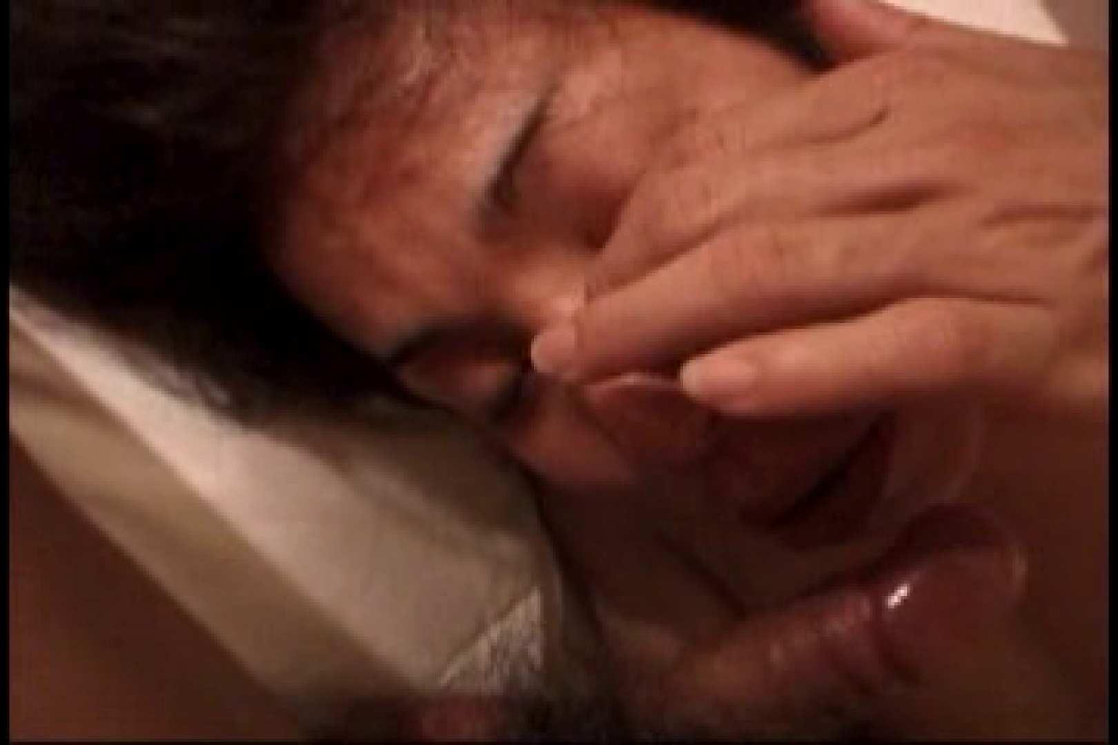 三ッ星シリーズ!!イケメン羞恥心!!File.03 男まつり ゲイアダルト画像 77枚 46