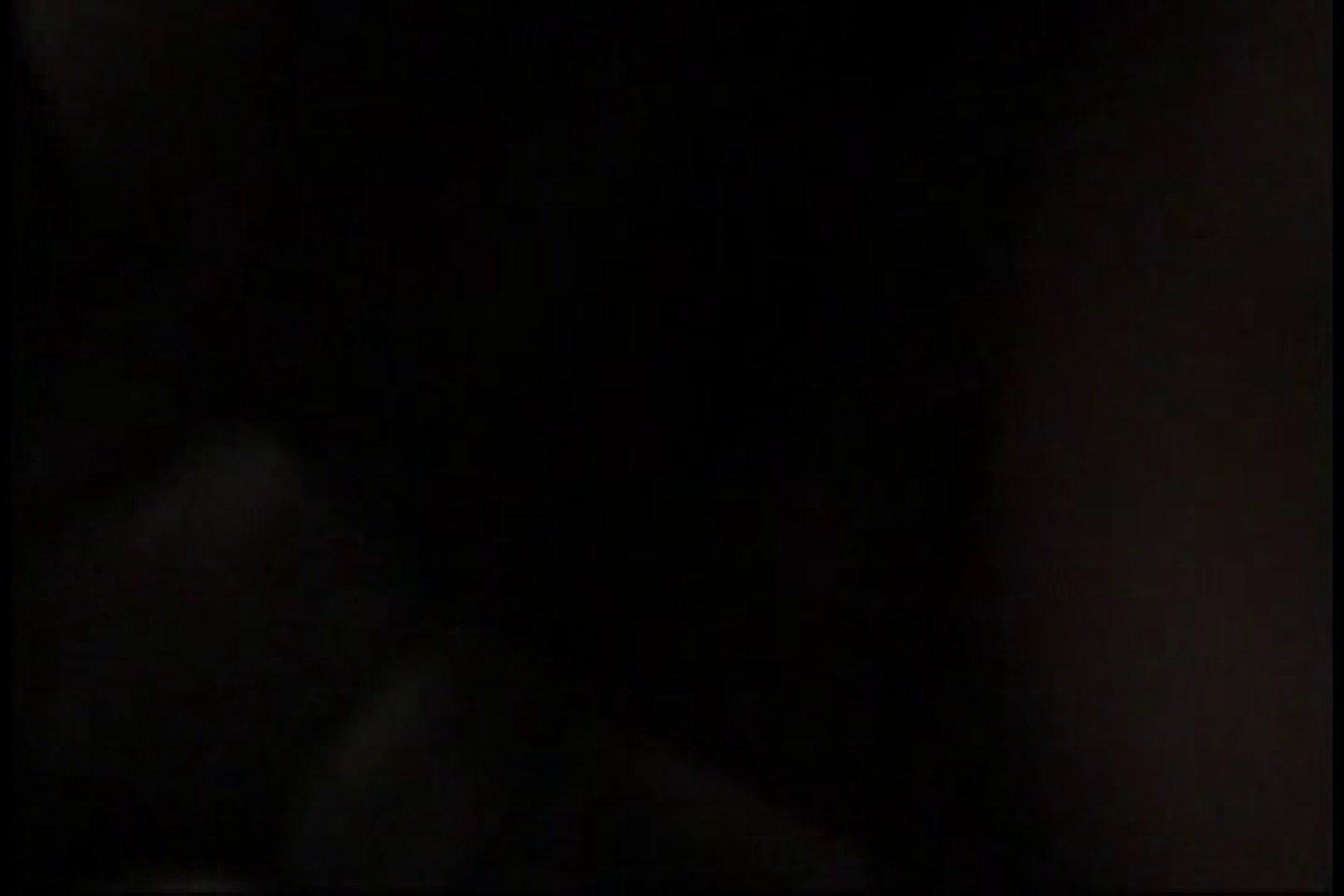 三ッ星シリーズ!!イケメン羞恥心File.05 射精特集 | 手淫 GAY無修正エロ動画 84枚 72