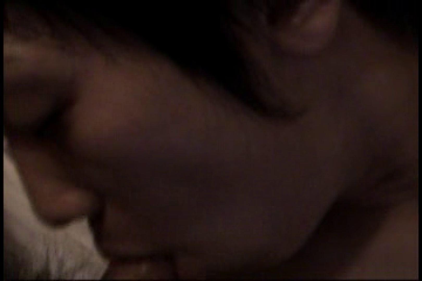 三ツ星シリーズ!!陰間茶屋独占!!第二弾!!イケメン羞恥心File.02 男まつり ゲイセックス画像 112枚 7