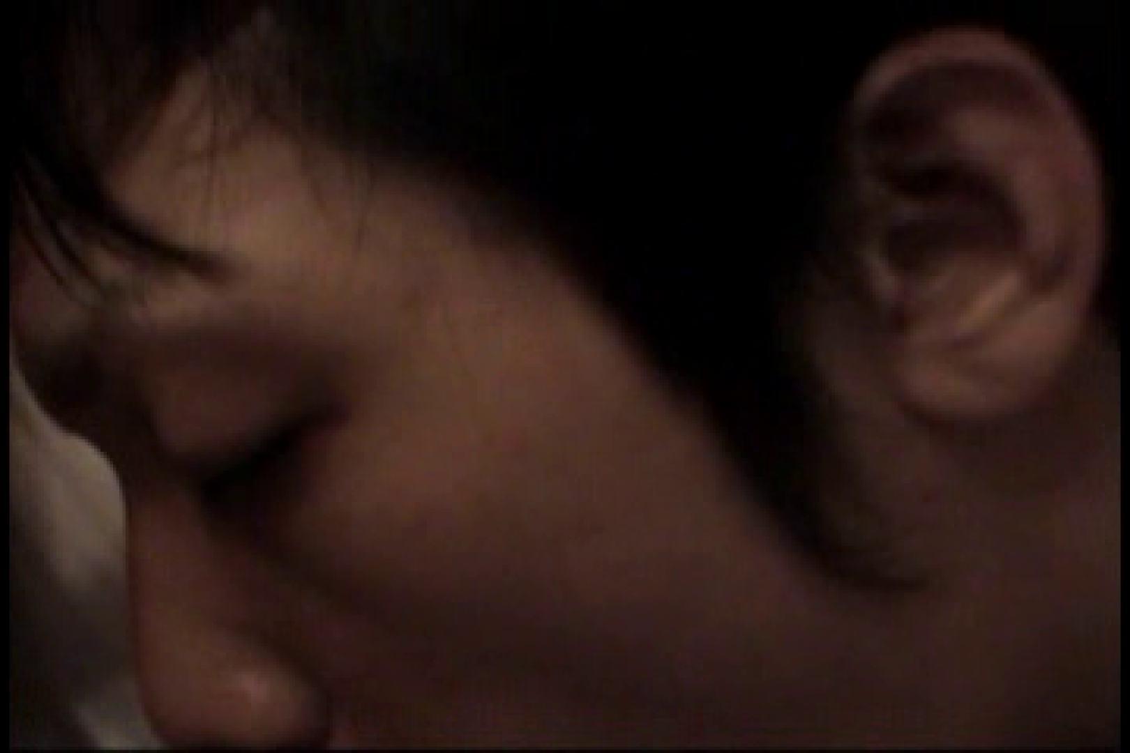 三ツ星シリーズ!!陰間茶屋独占!!第二弾!!イケメン羞恥心File.02 ハメ撮り特集   オナニー ゲイエロビデオ画像 112枚 30