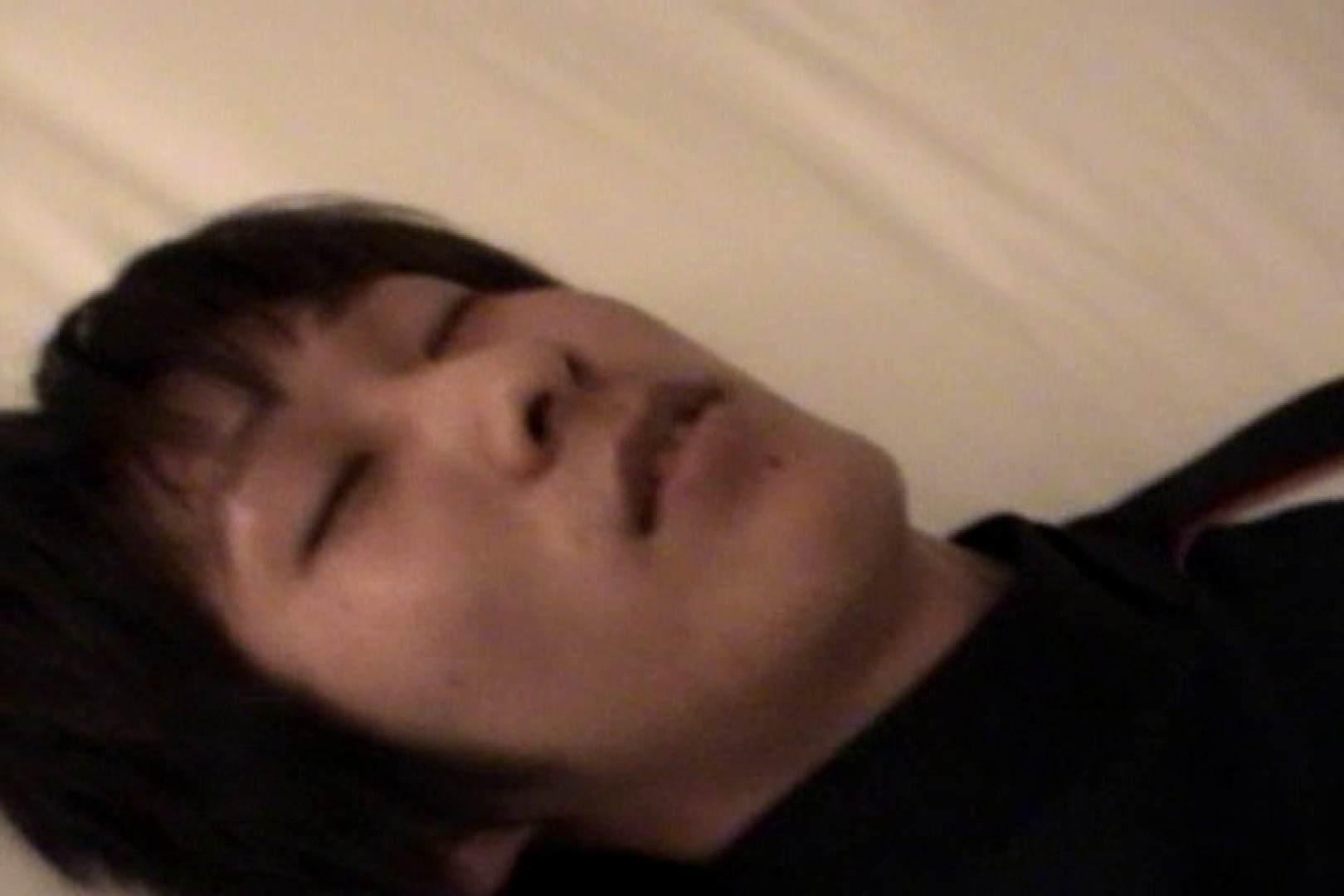三ツ星シリーズ 魅惑のMemorial Night!! vol.01 フェラ ゲイエロビデオ画像 78枚 5