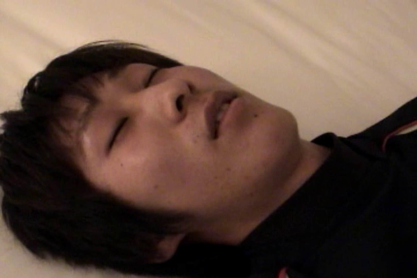 三ツ星シリーズ 魅惑のMemorial Night!! vol.01 ノンケまつり ゲイAV画像 78枚 6