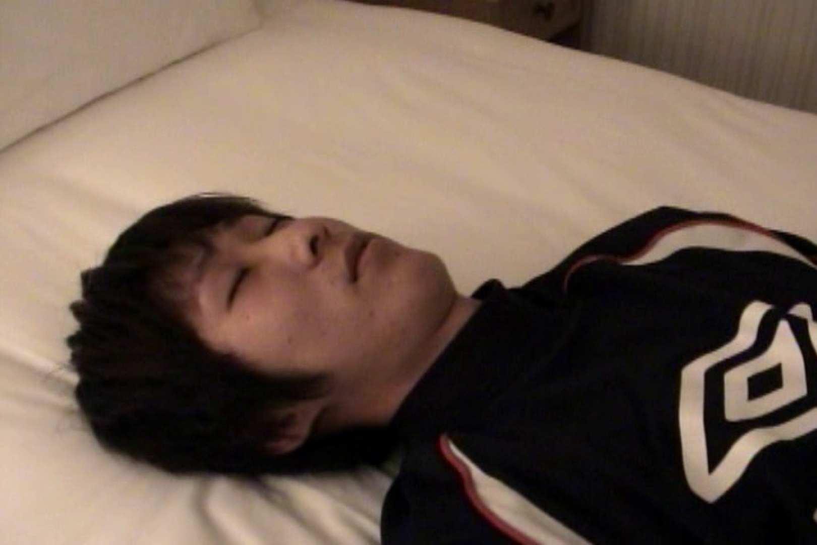 三ツ星シリーズ 魅惑のMemorial Night!! vol.01 チンコ動画 ゲイ無修正動画画像 78枚 50