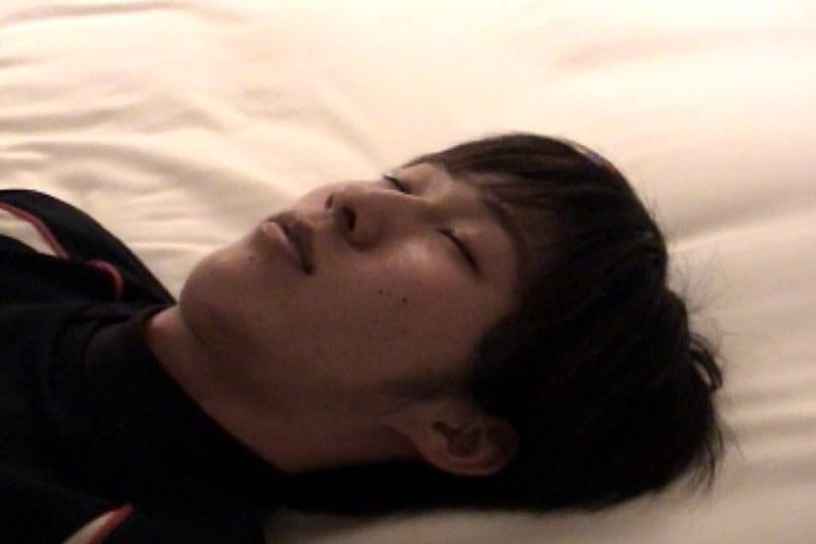 三ツ星シリーズ 魅惑のMemorial Night!! vol.01 手淫 ゲイ無修正ビデオ画像 78枚 53