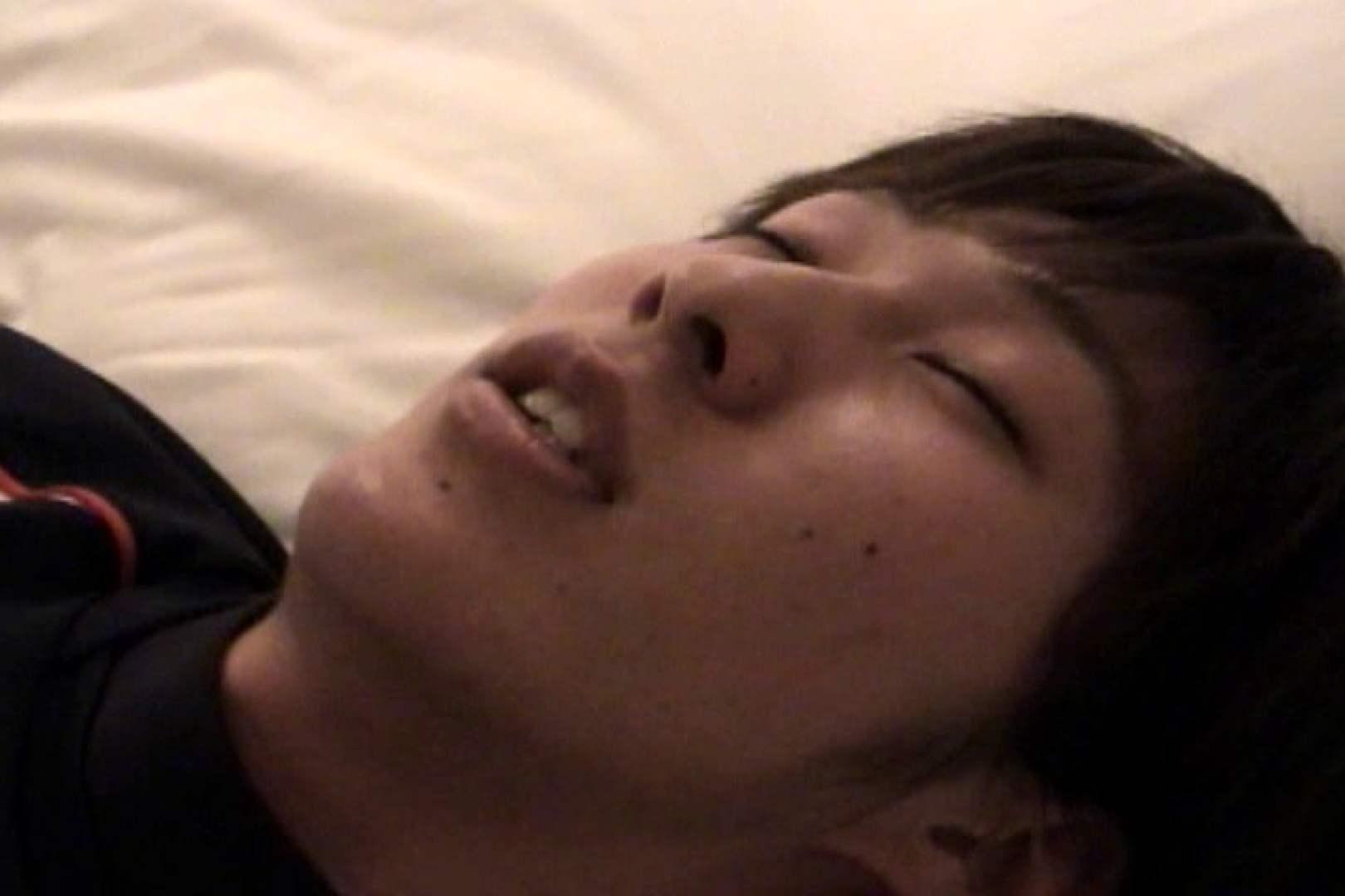 三ツ星シリーズ 魅惑のMemorial Night!! vol.01 チンコ動画 ゲイ無修正動画画像 78枚 60