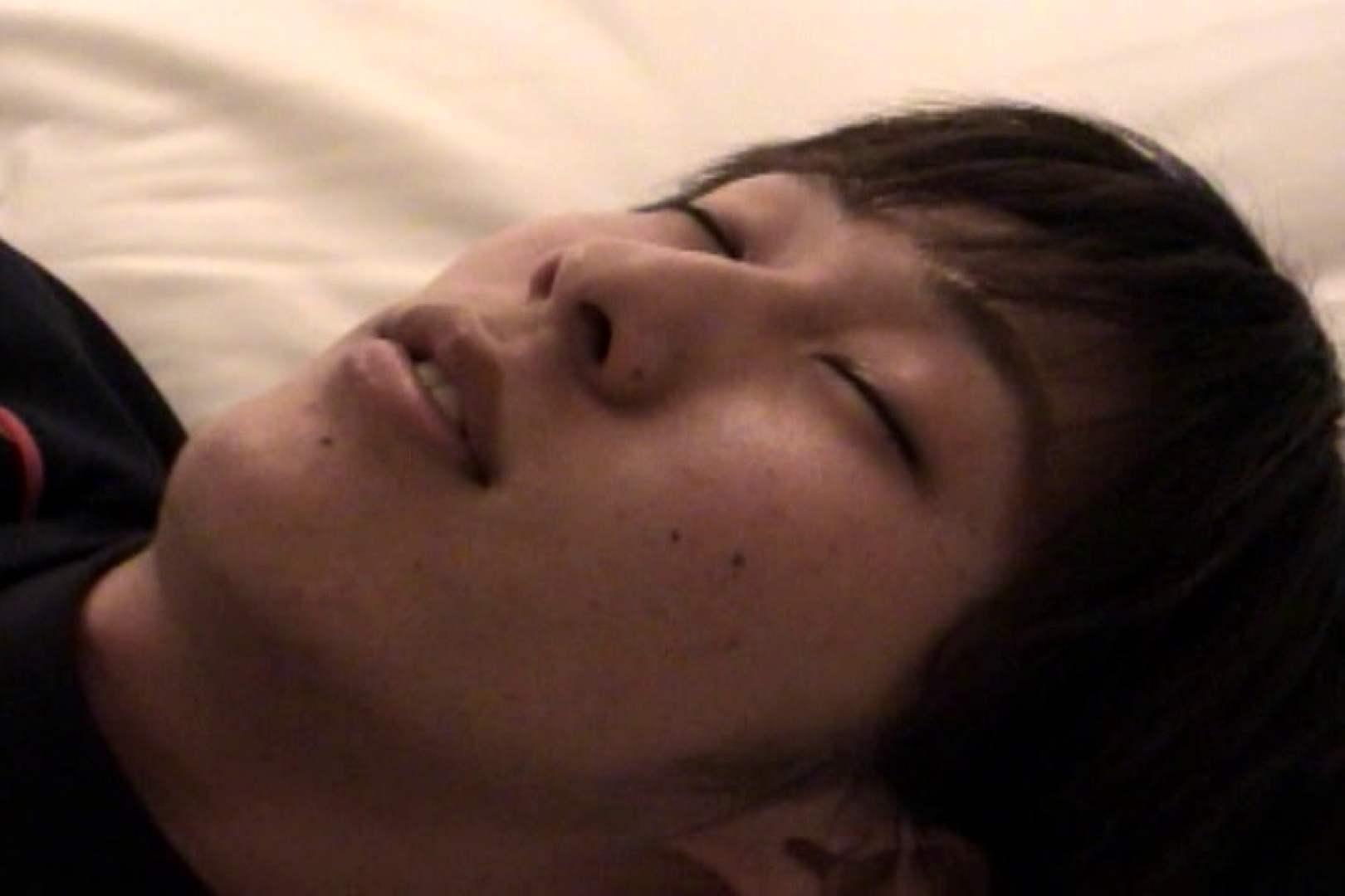 三ツ星シリーズ 魅惑のMemorial Night!! vol.01 ノンケまつり ゲイAV画像 78枚 66