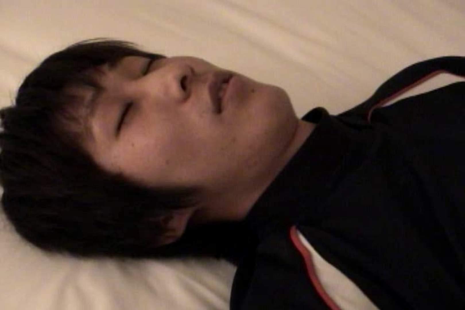 三ツ星シリーズ 魅惑のMemorial Night!! vol.01 フェラ ゲイエロビデオ画像 78枚 75