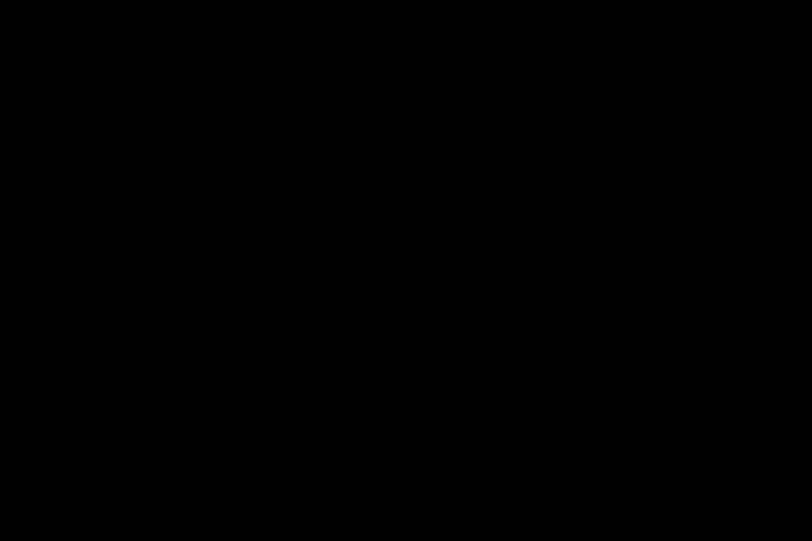 三ツ星シリーズ 魅惑のMemorial Night!! vol.04 モザ無し ゲイアダルト画像 114枚 3