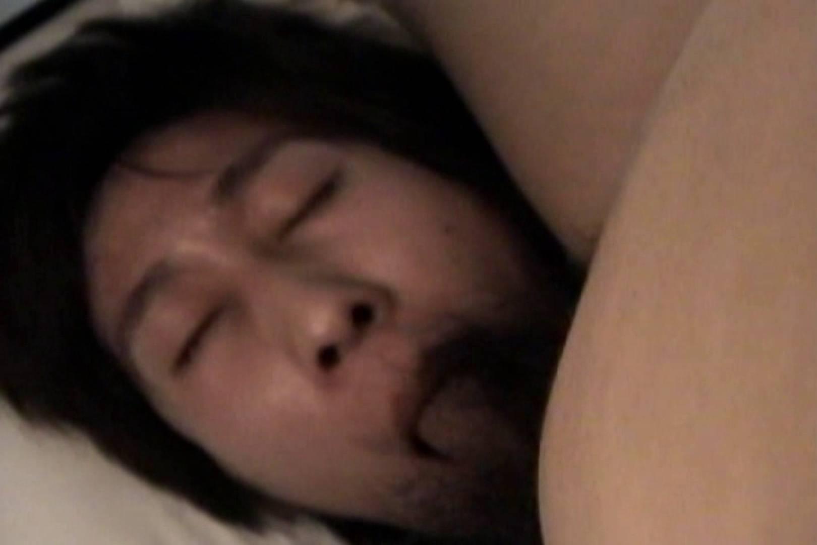 三ツ星シリーズ 魅惑のMemorial Night!! vol.04 悪戯特集 | 三ツ星天国 ゲイ無料エロ画像 114枚 23
