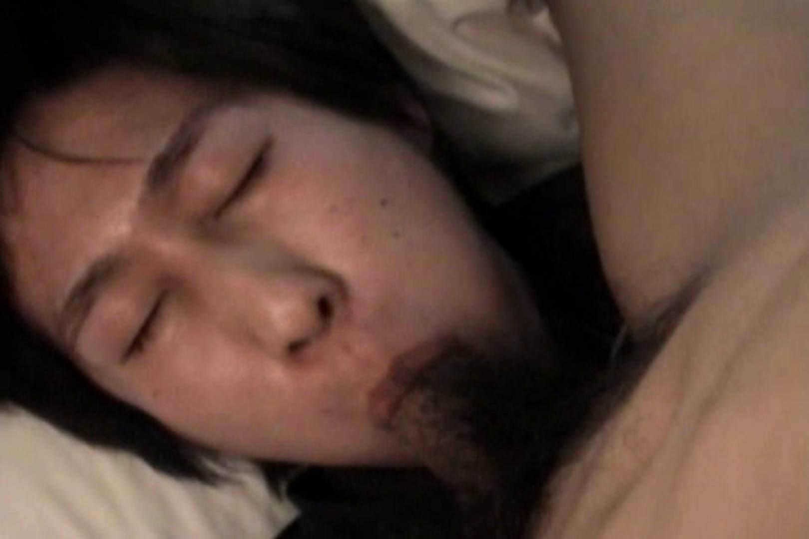 三ツ星シリーズ 魅惑のMemorial Night!! vol.04 ハメ撮り特集 ゲイ無修正画像 114枚 27
