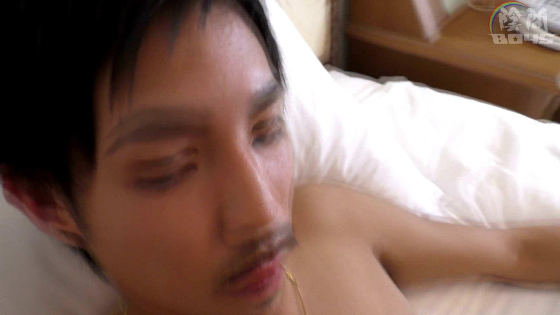陰間BOYS~「アナルだけは許して…」~05 フェラ ゲイAV画像 80枚 5