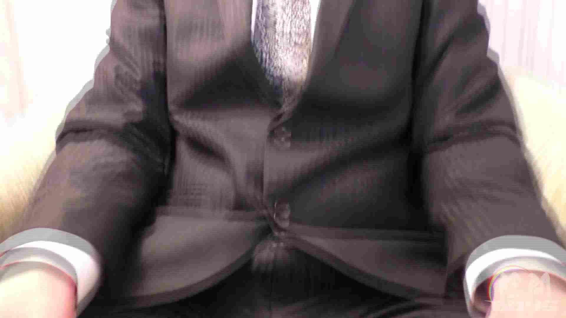 """キャバクラの仕事は""""アナル""""から1 Vol.03 アナル特集 ゲイ無修正動画画像 104枚 3"""