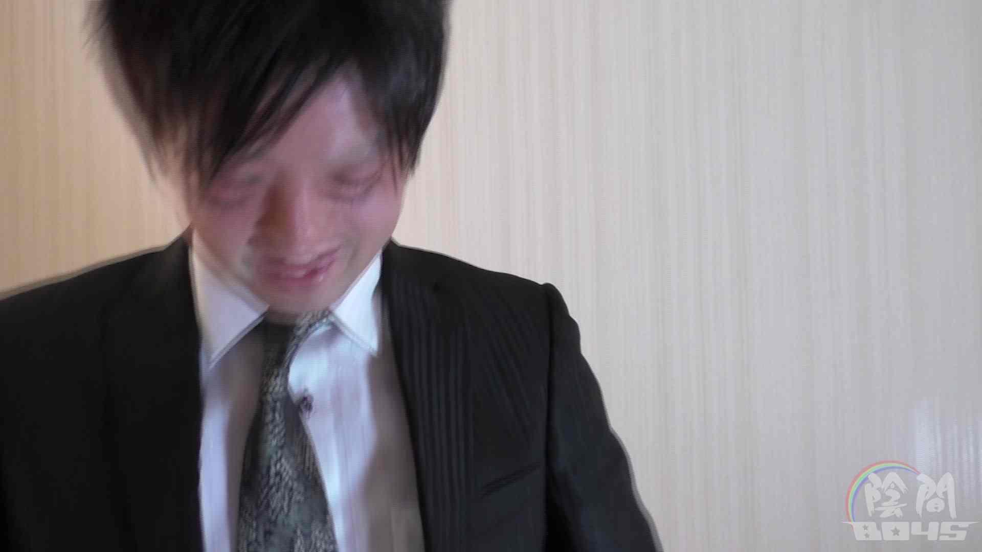 """キャバクラの仕事は""""アナル""""から1 Vol.03 ハメ撮り特集 ゲイアダルト画像 104枚 12"""