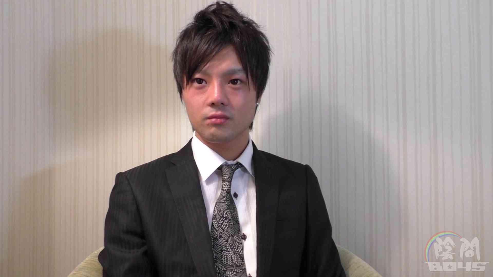 """キャバクラの仕事は""""アナル""""から1 Vol.03 イメージ (sex) 男同士動画 104枚 45"""