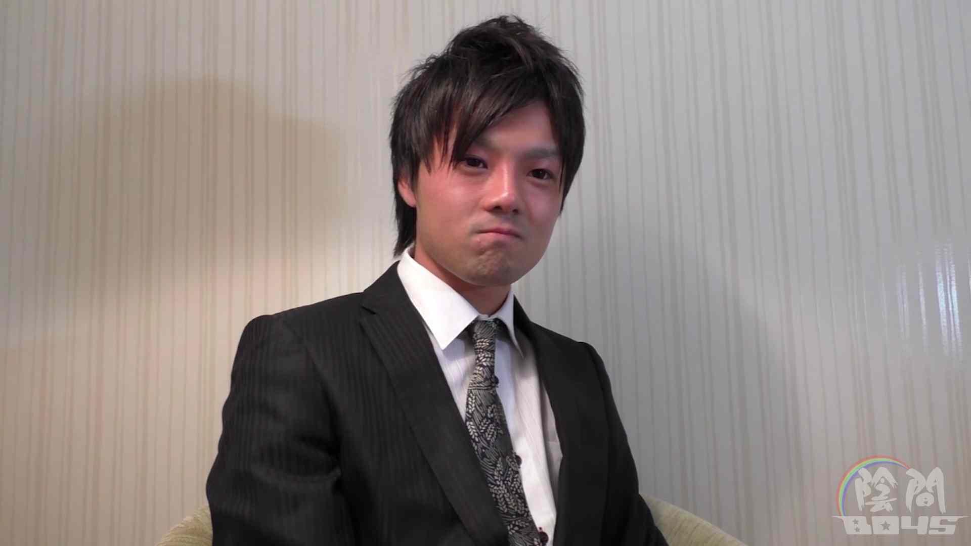 """キャバクラの仕事は""""アナル""""から1 Vol.03 隠し撮り特集   オナニー ゲイAV 104枚 50"""