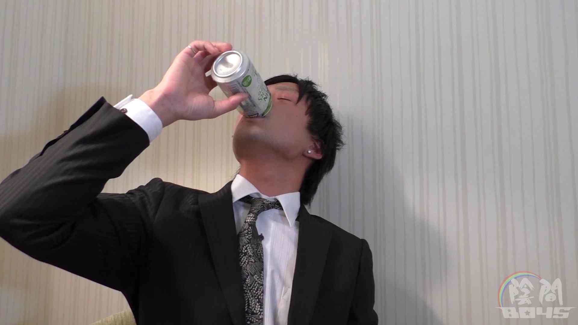 """キャバクラの仕事は""""アナル""""から1 Vol.03 着替えシーン ゲイ無修正ビデオ画像 104枚 56"""