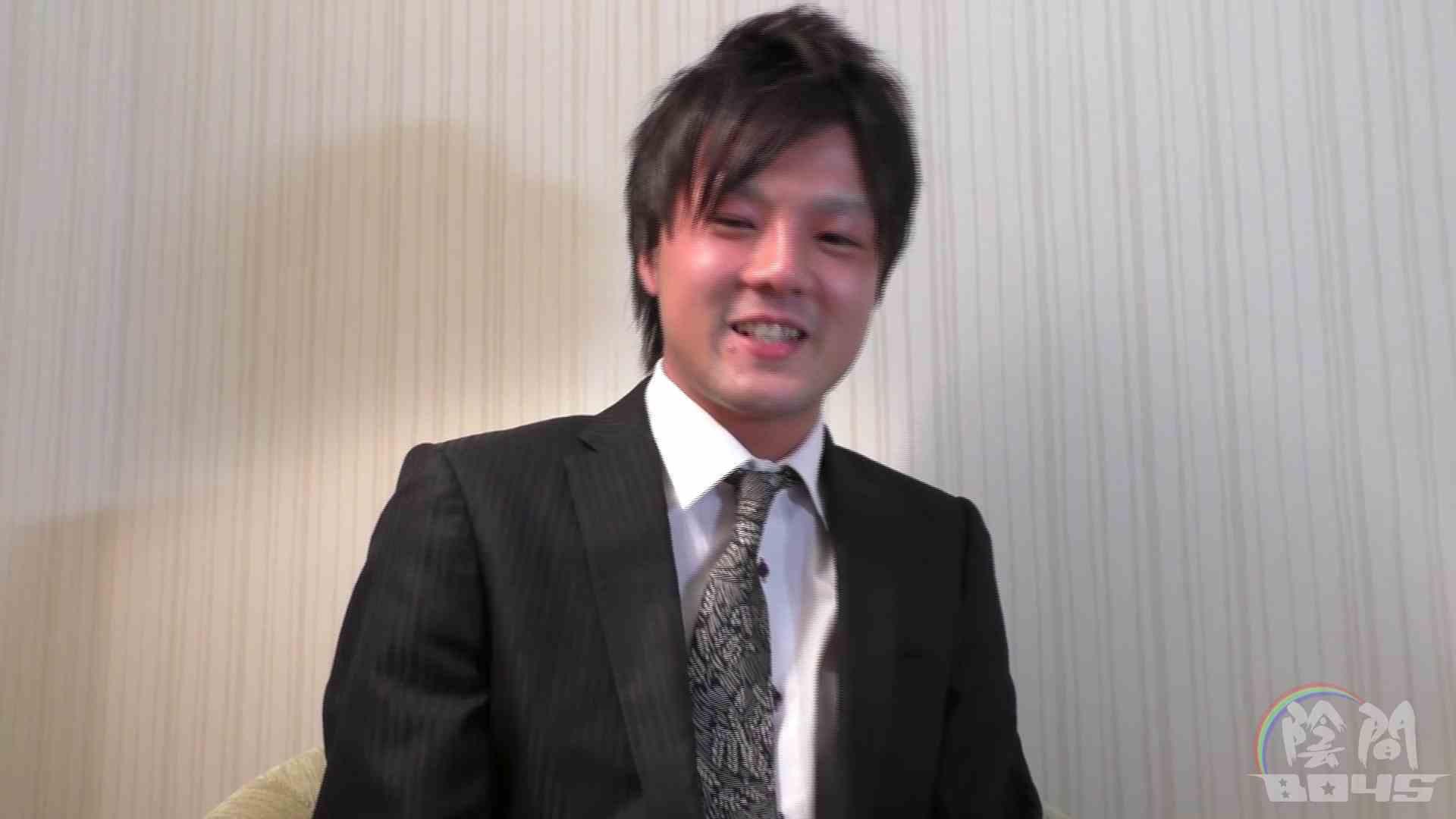 """キャバクラの仕事は""""アナル""""から1 Vol.03 イメージ (sex) 男同士動画 104枚 61"""